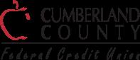 CCFCU Logo