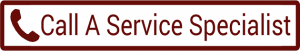 call-a-service-specialist-p