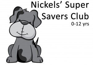 nickels-super-savers