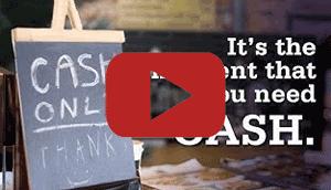 Video Link Placeholder