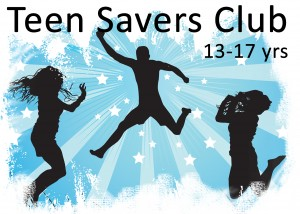 teen-savers-club