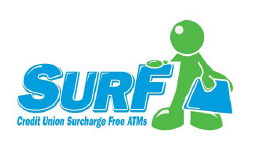 SurFr_Dude