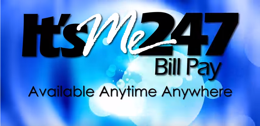 It's Me 247 Bill Pay